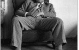 Сергей Эйзенштейн, 1930-е. Мануэль Альварес Браво