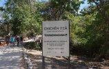 Чичен-Ица
