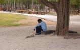 Чичен-Ица. Фото Кристины Ятковской