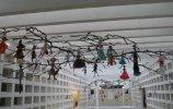 Музей майя в Канкуне. шт.Кинтана-Роо. Фото - Д.Иванов (Екатеринбург)