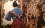 Музей индейцев семинолов Ah-Tah-Thi-Ki. Фото: Константин Ашрафьян