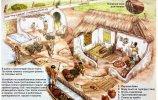 Как жили простые науа (ацтеки)