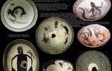 Керамика Мимбрес