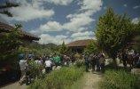 «Маленькая школа автономии» сапатистов. Фото - О.Мясоедов, Е.Корыхалова