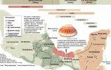 Цивилизации Месоамерики