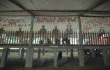 Караколь №1, Ла-Реалидад, Чьяпас. Фото - О.Мясоедов, Е.Корыхалова
