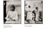 Женщины пима. Фото: Карл Лумгольц