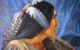 Ветер-в-его-волосах. Автор: О.Катракова