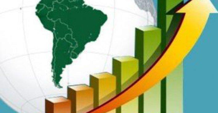 Индейцев в Латинской Америке становится больше